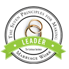 7-Principles-for-Marriage