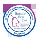 Bringing-Baby-Home