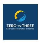 Zero-to-Three